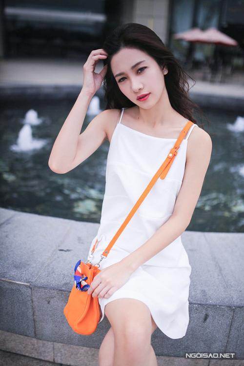 hot-girl-xinh-dep-voi-mot-hoa-tiet-pop-art-7