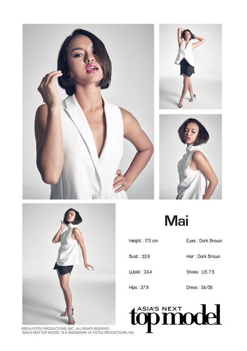 mai-ngo-len-doi-nho-the-face-7