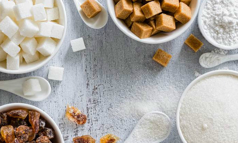 10 tác dụng 'siêu phàm' của đường