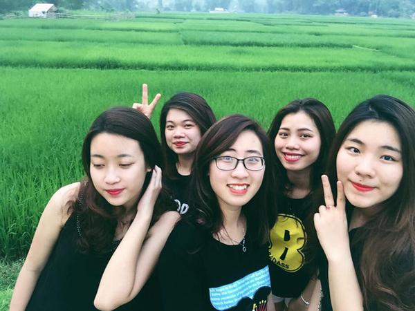 nhan-sac-doi-thuong-cua-hoa-hau-do-my-linh-7