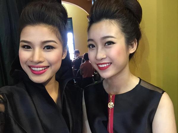 nhan-sac-doi-thuong-cua-hoa-hau-do-my-linh-11
