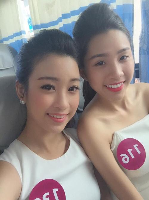 nhan-sac-doi-thuong-cua-hoa-hau-do-my-linh-8