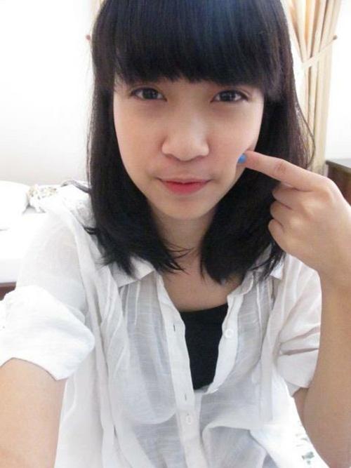 nhan-sac-doi-thuong-cua-tan-hoa-hau-do-my-linh-3