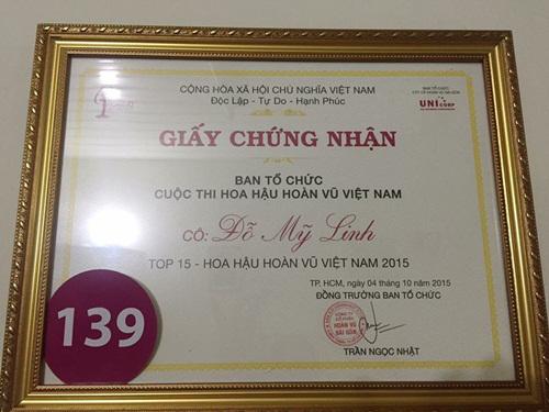 nhan-sac-doi-thuong-cua-hoa-hau-do-my-linh-9