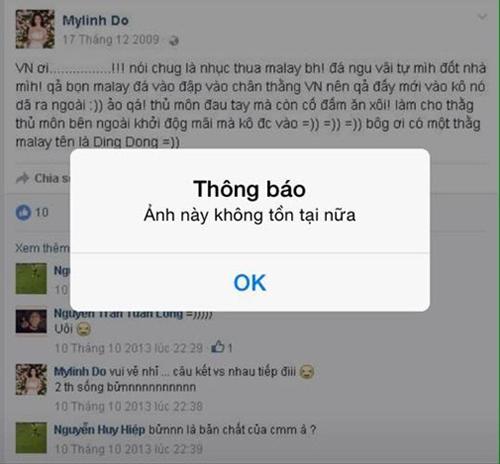facebook-cua-hoa-hau-viet-nam-2016-bi-cong-dong-mo-xe-2