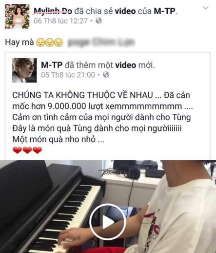 facebook-cua-hoa-hau-viet-nam-2016-bi-cong-dong-mo-xe