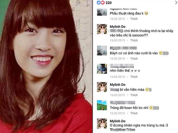 facebook-cua-hoa-hau-viet-nam-2016-bi-cong-dong-mo-xe-3