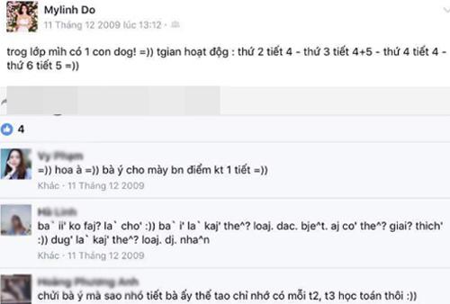 facebook-cua-hoa-hau-viet-nam-2016-bi-cong-dong-mo-xe-1