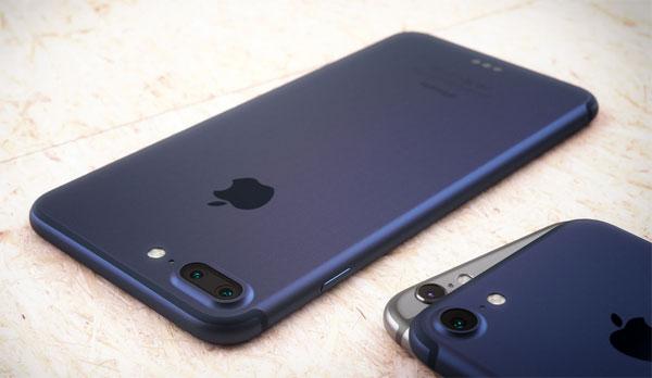 bo-doi-iphone-7-lo-gia-ban