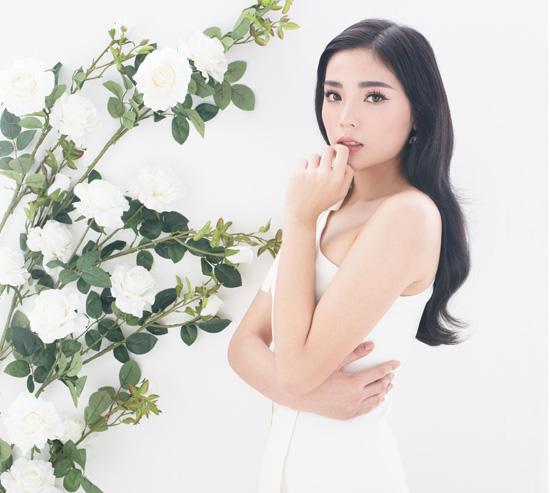 ky-duyen-tung-anh-truoc-khi-mat-sung-do-bi-sot-2