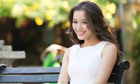 Mẹ 8X Sài Gòn 'may mắn vì không sinh con gái'