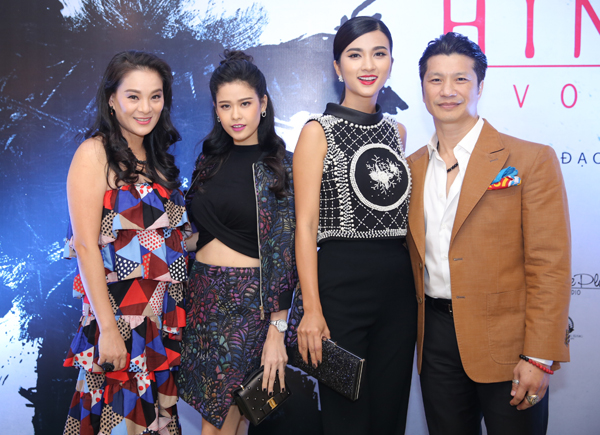 tim-thap-tung-truong-quynh-anh-di-hop-bao-10