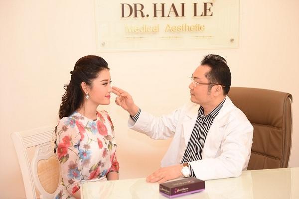 dr-hai-le-mien-phi-toi-10-ty-dong-tai-hoi-thao-thm-my-1