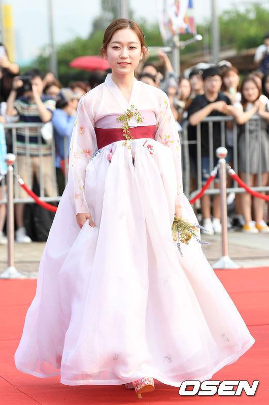 Kim-Seul-gie-7890-1473322848.jpg