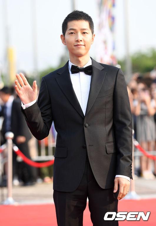song-joong-ki-2842-1473322849.jpg