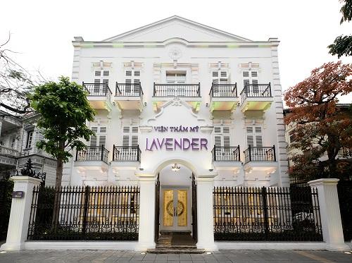 uu-dai-lon-trong-ngay-hoi-tu-van-tri-nam-va-tre-hoa-da-tai-lavender-6