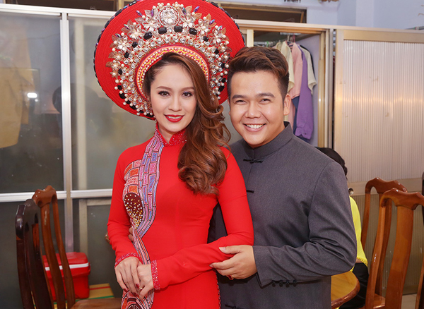 thanh-thuy-lam-vedette-dien-ao-dai-1