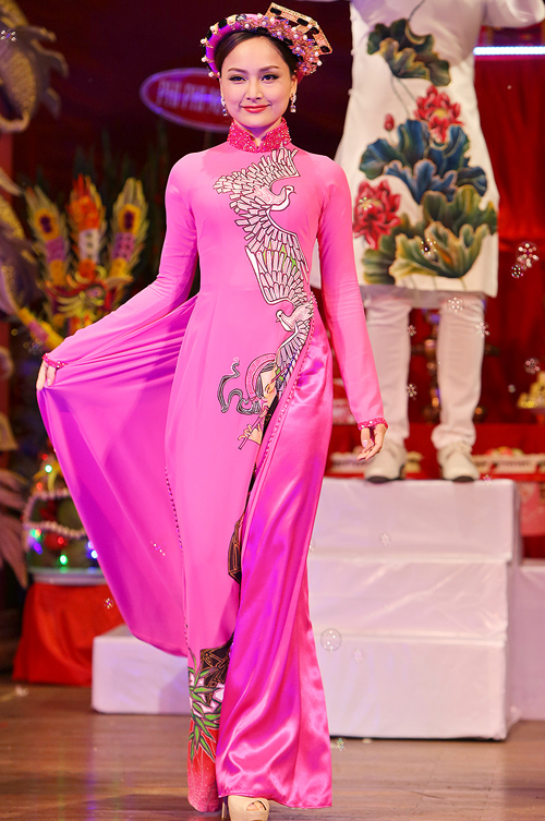 thanh-thuy-lam-vedette-dien-ao-dai-4