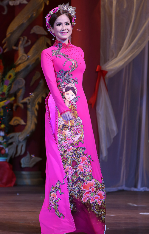 thanh-thuy-lam-vedette-dien-ao-dai-6