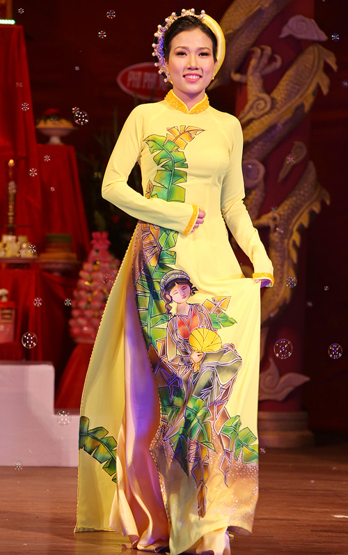 thanh-thuy-lam-vedette-dien-ao-dai-7