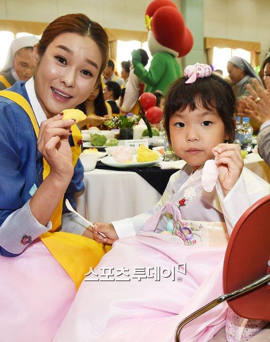 hyun-ah-4388-1473672779.jpg