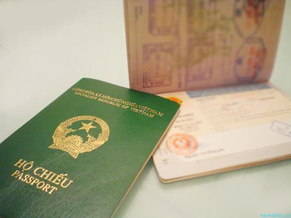 3 lưu ý sống còn khi mất hộ chiếu ở nước ngoài