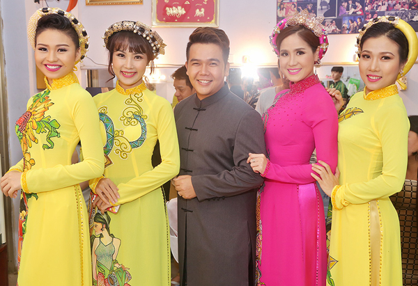 thanh-thuy-lam-vedette-dien-ao-dai-9