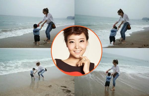 so-yoo-jin-1696-1473672779.jpg