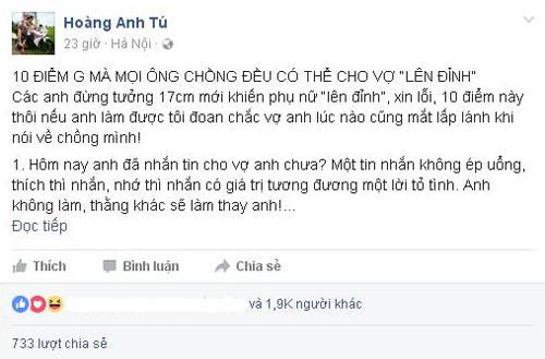 huong-dan-dua-vo-len-dinh-cua-ong-chong-noi-tieng-2