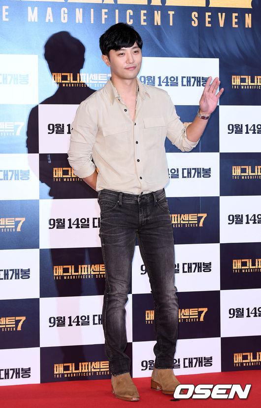 lee-min-jung-giup-chong-vuc-lai-ten-tuoi-sau-scandal-tinh-ai-9