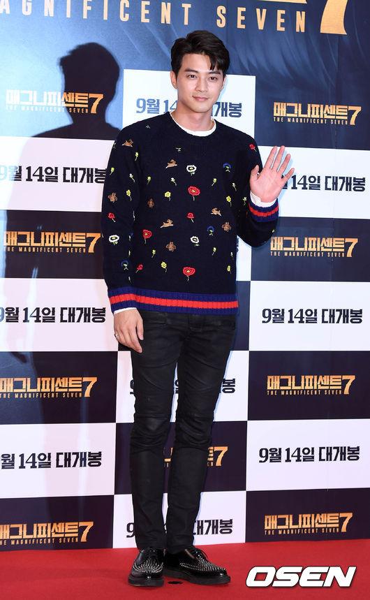 lee-min-jung-giup-chong-vuc-lai-ten-tuoi-sau-scandal-tinh-ai-10