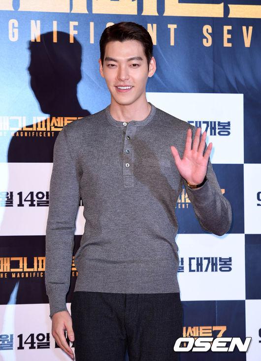 lee-min-jung-giup-chong-vuc-lai-ten-tuoi-sau-scandal-tinh-ai-11