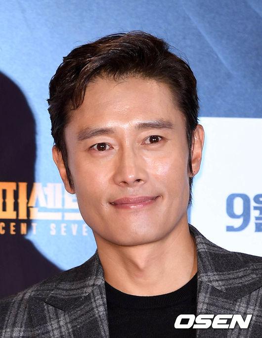 lee-min-jung-giup-chong-vuc-lai-ten-tuoi-sau-scandal-tinh-ai-4