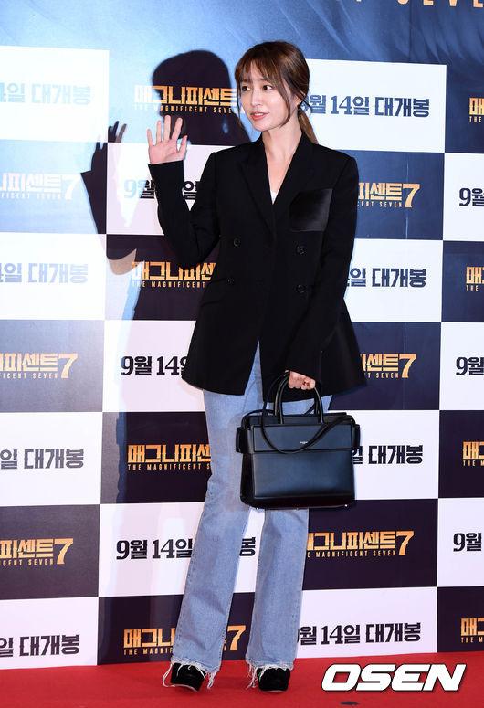 lee-min-jung-giup-chong-vuc-lai-ten-tuoi-sau-scandal-tinh-ai-1