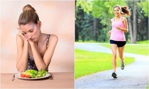 5 nguyên nhân khiến người gầy ăn nhiều mà mãi không béo