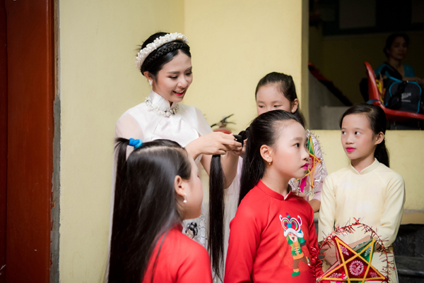 ngoc-han-3-5229-1473823275.jpg