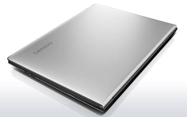 máy tính xách tay-ideapad-310-phuc-vu-giai-tri-gia-11-trieu-dong-1