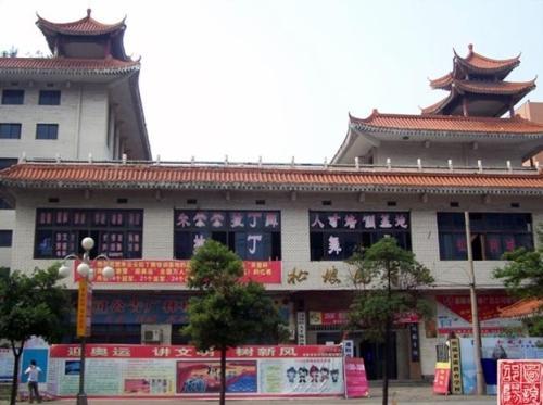 songpo-library-5951-1473911322.jpg