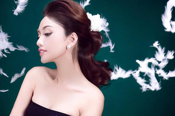 goi-y-xu-huong-make-up-co-dau-thu-dong-2017-4