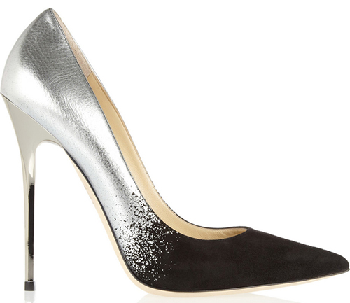 Jimmy-Choo-Anouk-Black-Suede-a-1407-1697