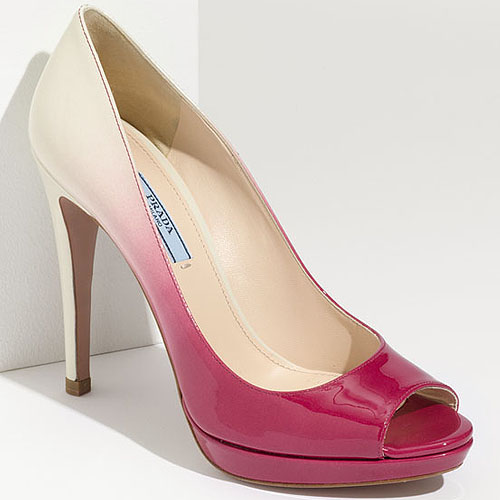 Prada-degrade-peep-toe-pump-5105-1474007
