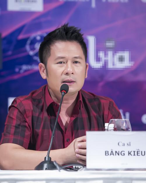 bang-kieu1-9626-1473990241.jpg