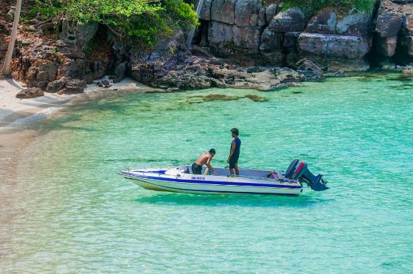 khong-can-di-maldives-viet-nam-cung-co-dao-thien-duong-10