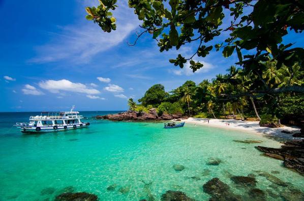 khong-can-di-maldives-viet-nam-cung-co-dao-thien-duong-1