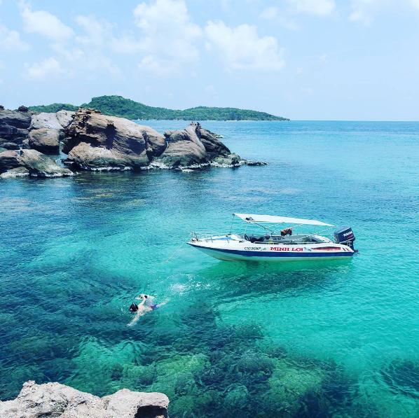 khong-can-di-maldives-viet-nam-cung-co-dao-thien-duong-6