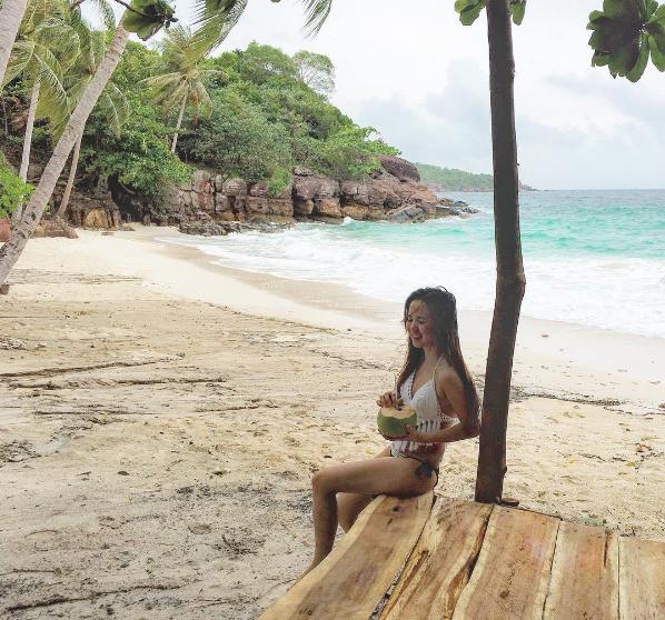 khong-can-di-maldives-viet-nam-cung-co-dao-thien-duong-9
