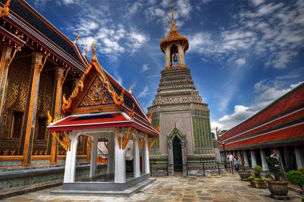 Thai2-9470-1474122010.jpg