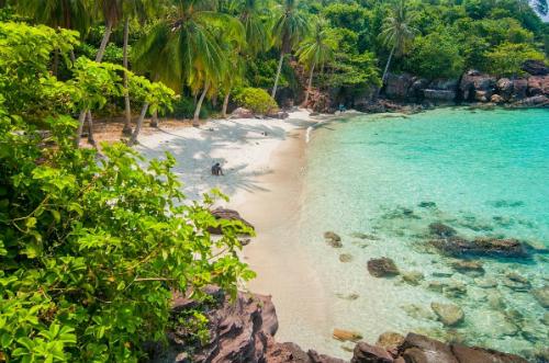 khong-can-di-maldives-viet-nam-cung-co-dao-thien-duong