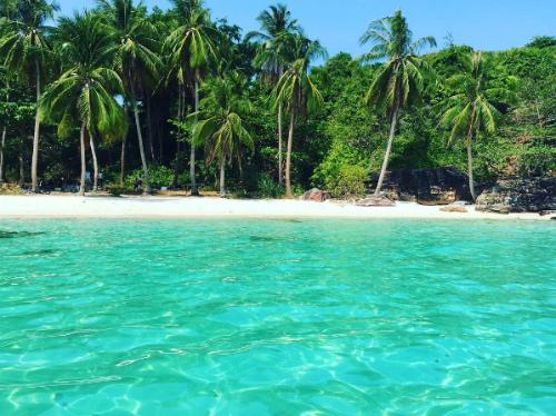 khong-can-di-maldives-viet-nam-cung-co-dao-thien-duong-3