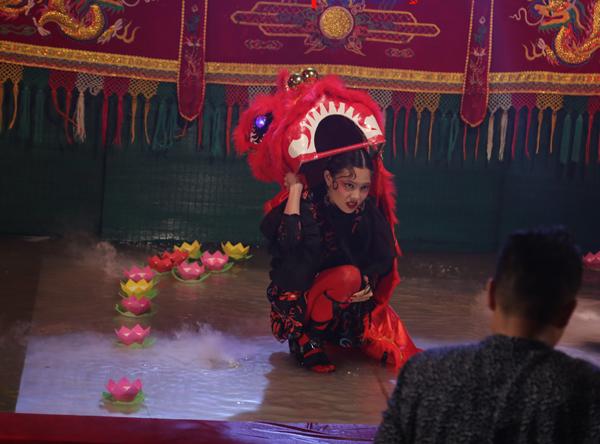 Fung-La-truot-chan-khi-tao-dan-8837-1718